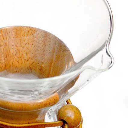 Chemex-Glass-Coffee-Maker