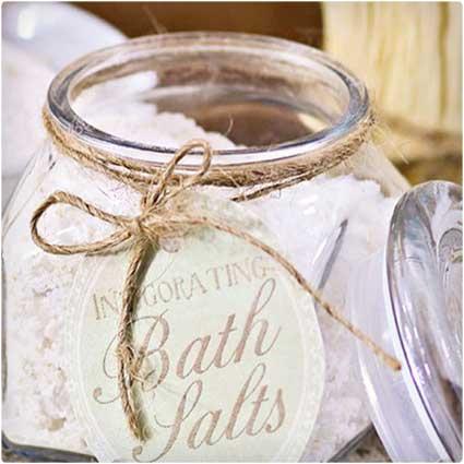 Coffee-Infused-Bath-Salts