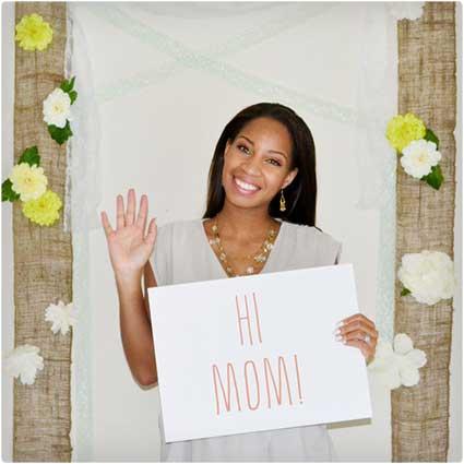 diy mothers day cards digital