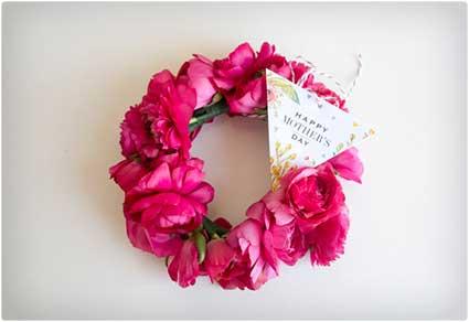DIY-Floral-Bangle-Bracelet
