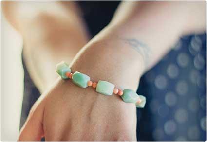 DIY-Mother's-Day-Bracelet