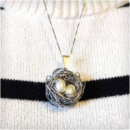 DIY-Nest-Necklace