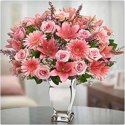 Dazzle-Her-Day-Bouquet