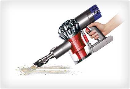 Dyson-V6-Cordless-Vacuum