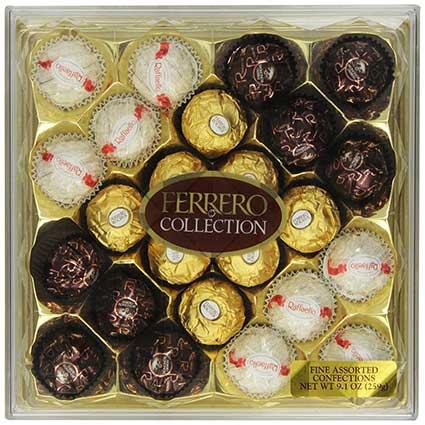 Ferrero-Roche-Ultimate-Chocolate-Collection