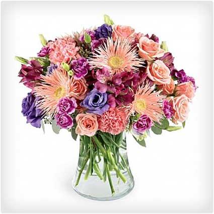 Festival-of-Color-Bouquet