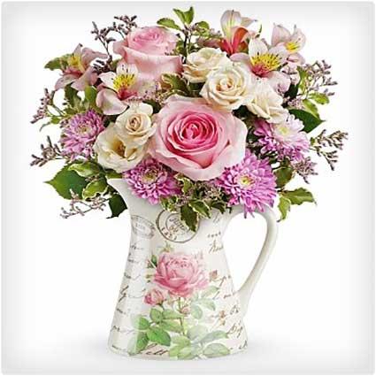 Fill-My-Heart-Bouquet