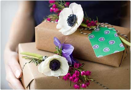 Fresh-Flower-Gift-Tags