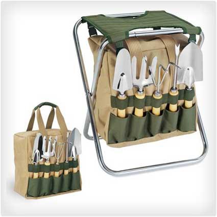 Gardener-Folding-Chair
