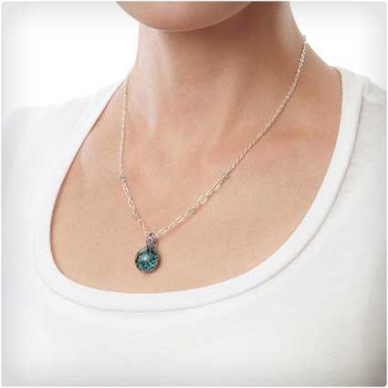 Glass-Birthstone-Necklace