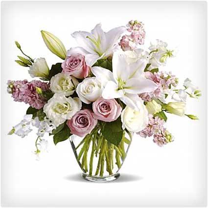 Grand-Beauty-Bouquet