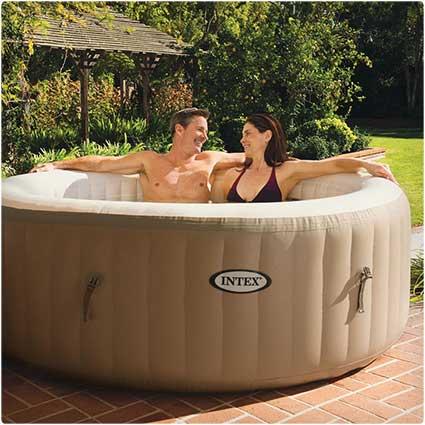 Intex-Portable-Hot-Tub