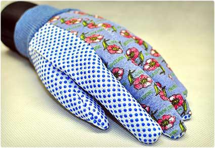 Jersey-Garden-Gloves
