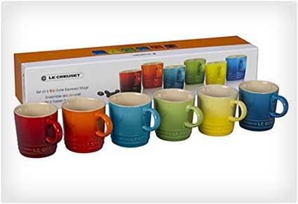Le-Creuset-Stoneware-Mugs