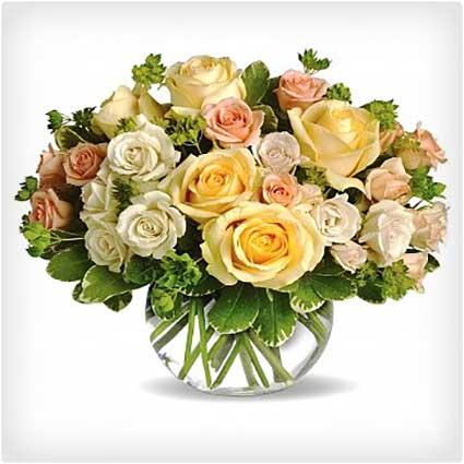 Magic-Moment-Rose-Bouquet