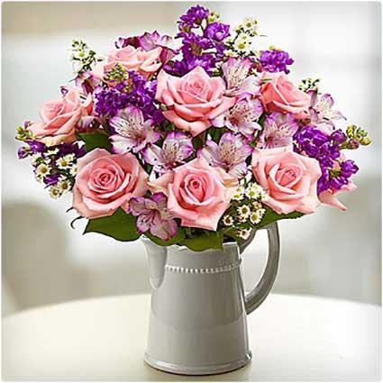 Make-Her-Day-Bouquet