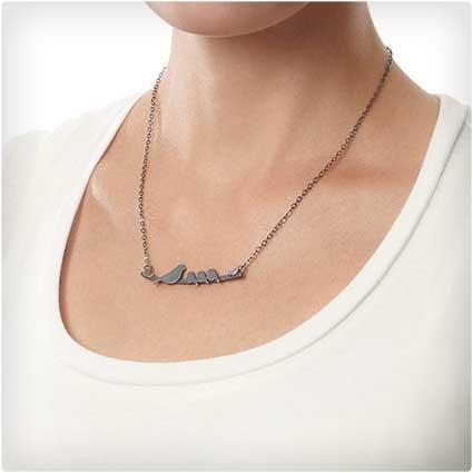 Mother-Nesting-Birds-Necklace