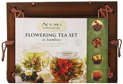 Numi-Organic-Tea-Set