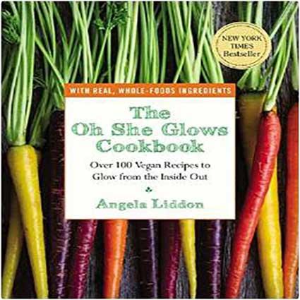 Oh-She-Glows-Cookbook