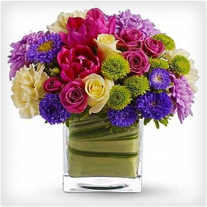 One-Fine-Day-Bouquet