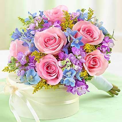 Pastel-Petite-Bouquet