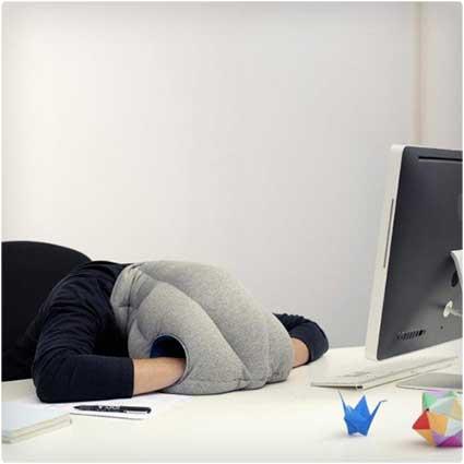 Power-Nap-Pillow