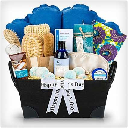 28 wonderful mother s day gift baskets dodo burd