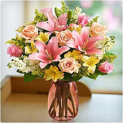 Sentimental-Surprise-Bouquet