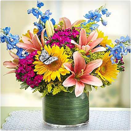 Simple-Sophistication-Bouquet