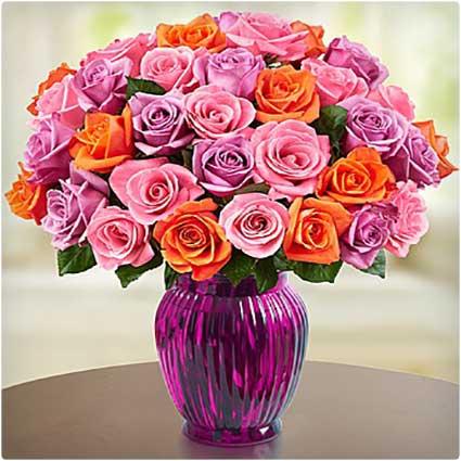 Sorbet-Roses-for-Mom