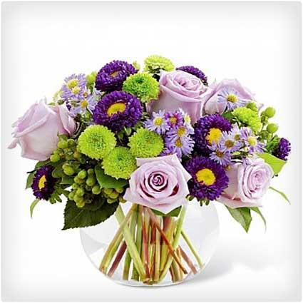 Splendid-Day-Bouquet