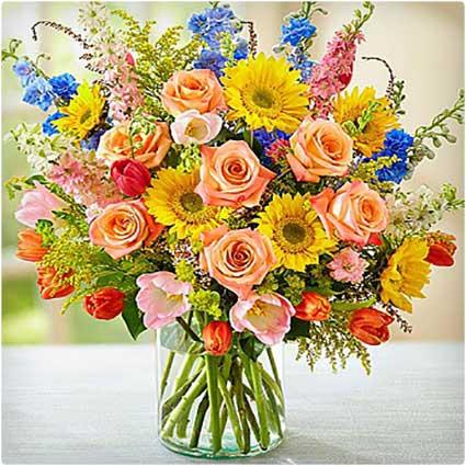 Spring-Sensation-Bouquet