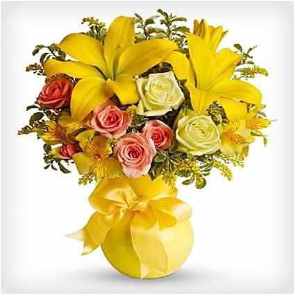 Sunny-Smiles-Bouquet