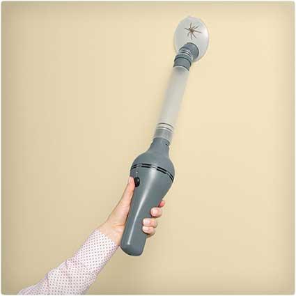 The-Best-Bug-Vacuum