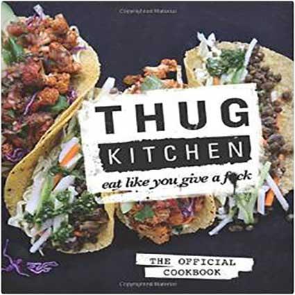 Thug-Kitchen-Cookbook