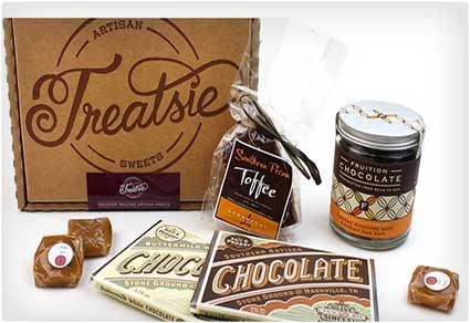 Treatsie-Subscription-Box
