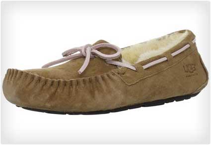 UGG-Womens-Dakota-Slippers