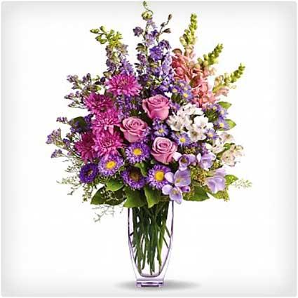 Wonderful-Day-Bouquet