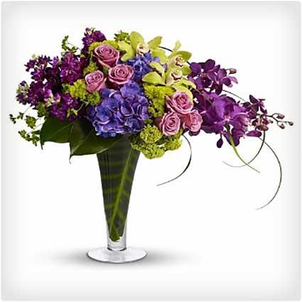 Your-Majesty-Bouquet