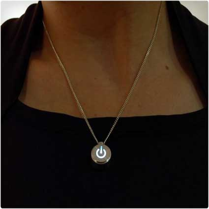 iNecklace