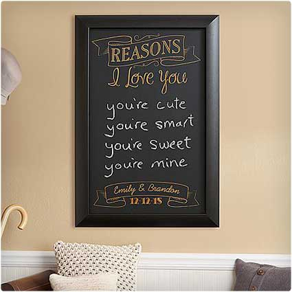 All-the-Reasons-Chalkboard