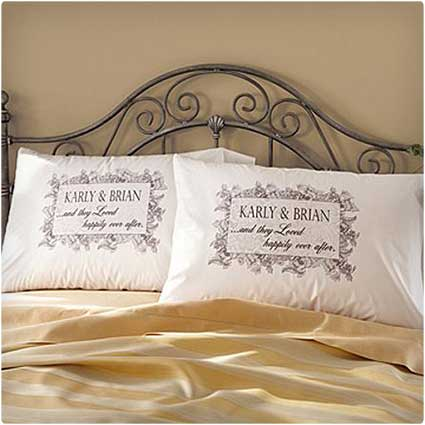 And-They-Loved-Happily-Ever-After-Pillowcase-Set