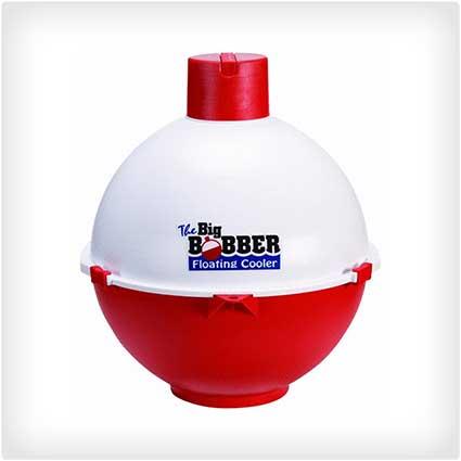 Big-Bobber-Floating-Cooler