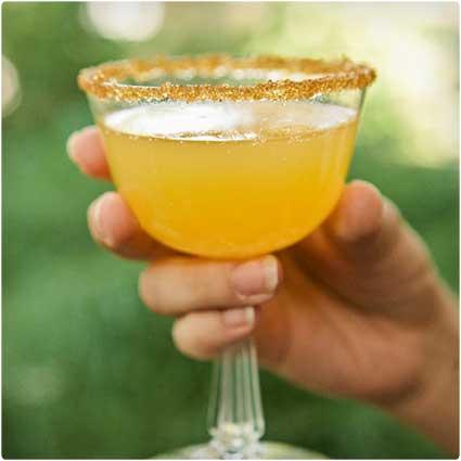 Cocktail-Rimming-Sugar-Kit