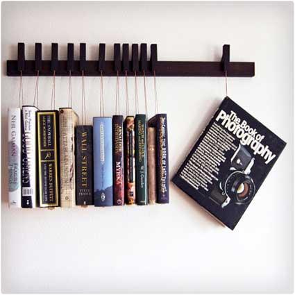Custom-Made-Wooden-Book-Rack