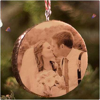 DIY-Wedding-Ornament