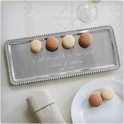 Eat-Drink-&-Be-Married-Platter