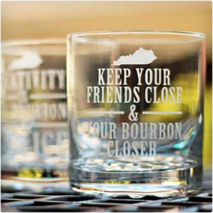 Etched-Bourbon-Glasses