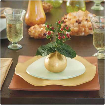 Gilded-Fig-Vases