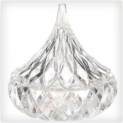 Hersheys-Kiss-Crystal-Candy-Dish